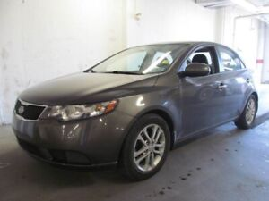2011 Kia Forte EX - MVI'd and Ready to Ride!!
