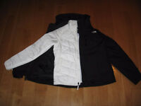Manteau sport The North Face - LAVAL