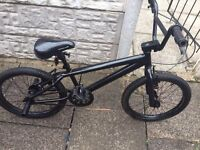 Bmx bikes for sale and swaps