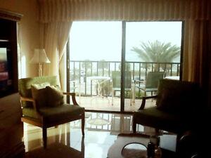 FLORIDA condo for rent: Madeira Beach December 2018!