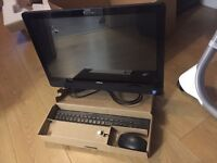 DELL - 23TOUCH5000