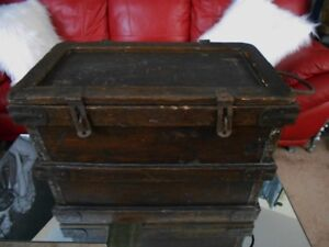 ANTIQUE & VINTAGE COLLECTIBLES & STEREO EQUIPMENT FOR SALE