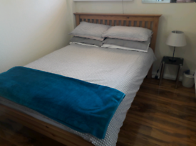 Nice clean rooms in a home in ss38tj area