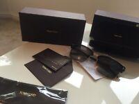 TOM FORD - River Sunglasses 130 GBP