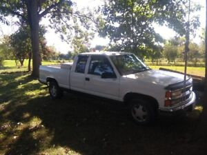 good truck for sale