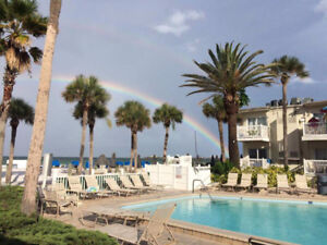 Looking for weeks 10/11 at Grand Shores West, N Redington Beach