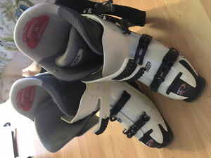 Rossignol Downhill Boots