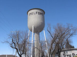 Family of 4 looking for house to rent in Melfort