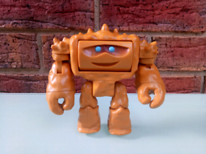 Toy Story Disney Chuck Character Figure