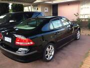 2006 Saab 9-3 Sedan Perth Perth City Area Preview