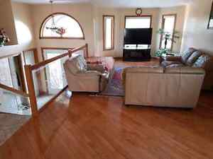 House for rent in South Windsor  Windsor Region Ontario image 2