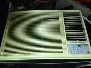 climatiseur  (PRIX réduit)