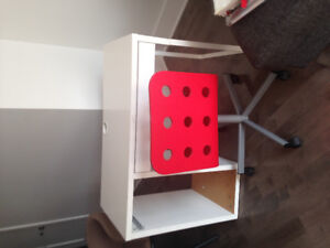 Ikea computer chair kijiji in greater montréal. buy sell & save