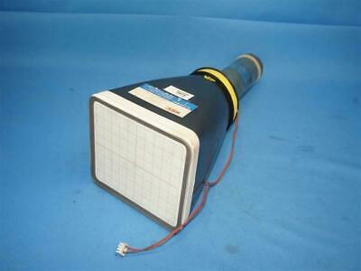 Kec 150btb31f Oscilloscope Tube