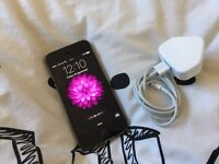 iPhone 5S 16gb (O2) •Great condition•