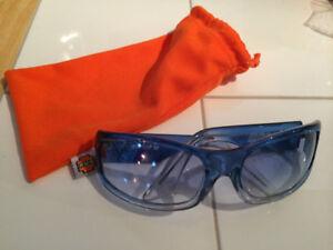 304d772d03 Spy Optics Sunglasses - MDCD27