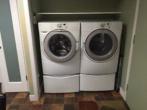 Washer/dryer combo for sale