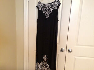 size 16 ladies summer dresses, 15 in total