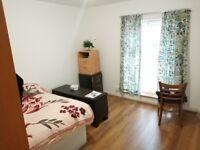 Room to let £400 / £440pcm, City Centre, Birmingham