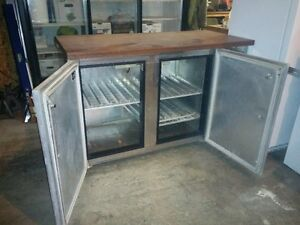 Bar Cooler for Sale - 613-937-4817 Cornwall Ontario image 1
