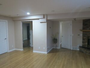country hills apartments condos for sale or rent in