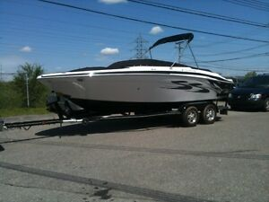 2010 FOUR WINNS 220 SS  BOWRIDER FINANCING AVAILABLE