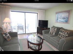 Fabulous CONDO ON the BEACH For Sale!!! Price Reduced!