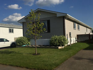 Mobile Home for Sale - PRICED REDUCED