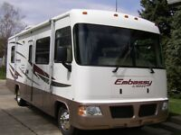 Triple E Embassy: MOTIVATED TO SELL; PRICE is $36,500  OBO