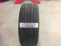 235/45R/18 Used All Season Tires  @ AutoTrax 647 347 8729 City of Toronto Toronto (GTA) Preview