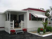 maison a louer, Fort Lauderdale (Dania) Floride