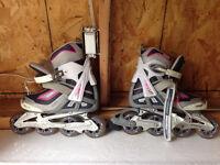 Women's Rollerblades