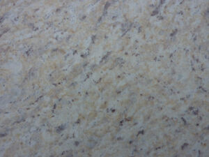 Formica For Sale