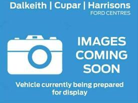 image for 2019 Ford Fiesta ACTIVE 1 Hatchback Petrol Manual