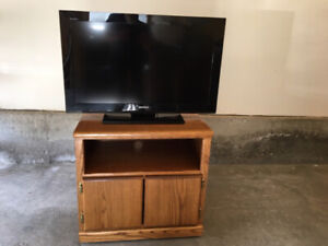 """Sony 32"""" LCD TV for sale"""