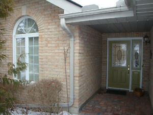 Peterborough Condo for sale