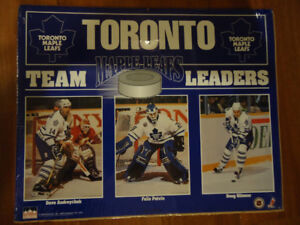 Posters - Hockey, Leafs, Marvel, Transformers