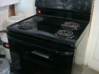Brand New Frigidaire Electric Range for sale