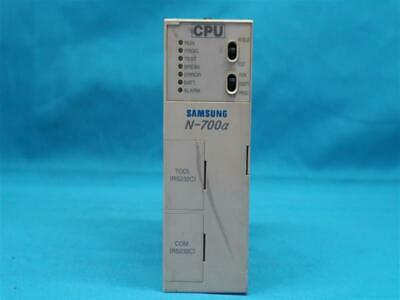 Samsung Cpl6210a Cpu Wo Cover