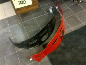 2006 sportsman skid plates Kitchener / Waterloo Kitchener Area image 1