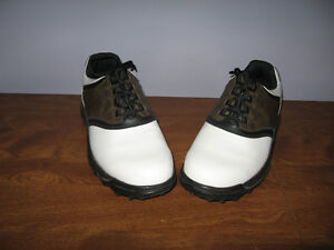 PREMIUM FOOTJOY GOLF SHOES SIZE 8.5 TO 9.5