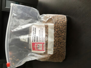 FROMM Classic Puppy food - 1.75 lbs in bag