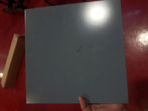 2024 T3 Aluminum Sheets (2ft x 2ft - 0.125in thickness)