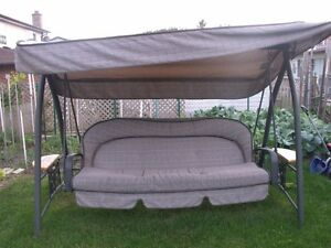 Upholstery Services - Patio Furniture/Trailers/Bikes Kitchener / Waterloo Kitchener Area image 9