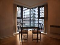 3 bedroom flat in Lincoln Gate 39 Red Bank, Manchester, M4