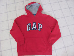 Boys clothes - size12/14