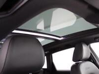 2015 AUDI Q5 2.0 TDI Quattro S Line Plus 5dr S Tronic SUV 5 Seats