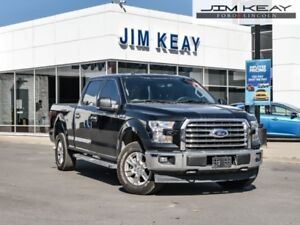 2017 Ford F-150   - $136.80 /Wk