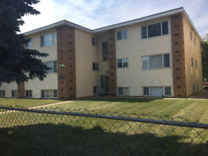 Quiet&Cozy 1 bedroom Apt near NAIT & Downtown starting at $695