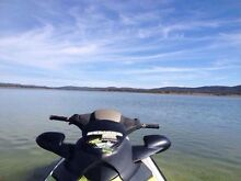 Boat and JetSki Licence Courses Warwick Southern Downs Preview